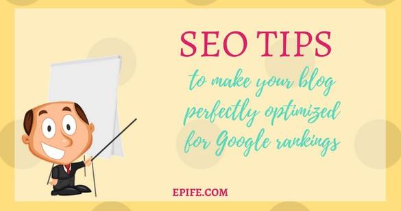 seo-tips-for-better-google-ranking