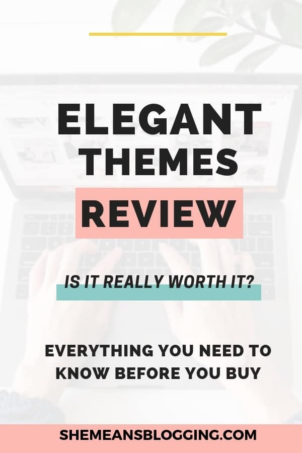 elegant themes review, elegant themes, elegant themes review, elegant themes pricing