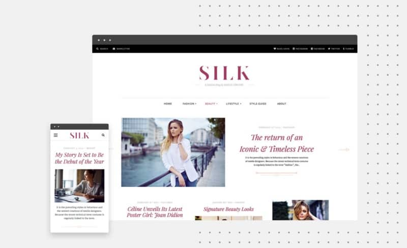 cheap premium wordpress themes