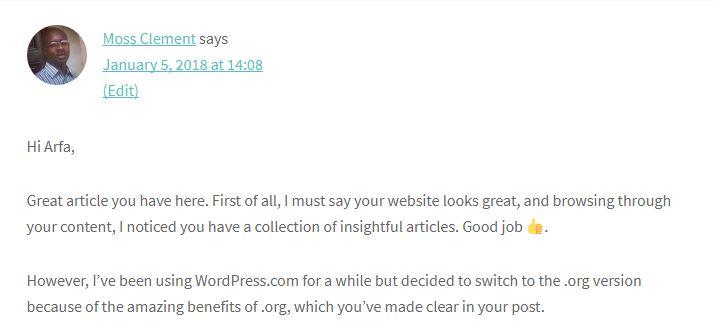 invest_in_a_premium_wordpress_theme
