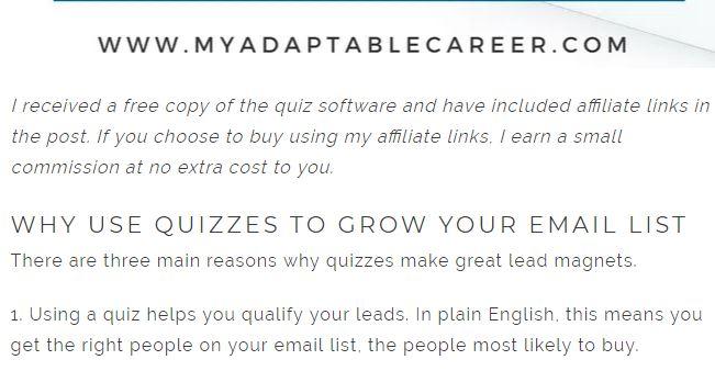 affiliate marketing for beginners, affiliate marketing tips for beginners, best affiliate marketing tips for beginners, increase affiliate income