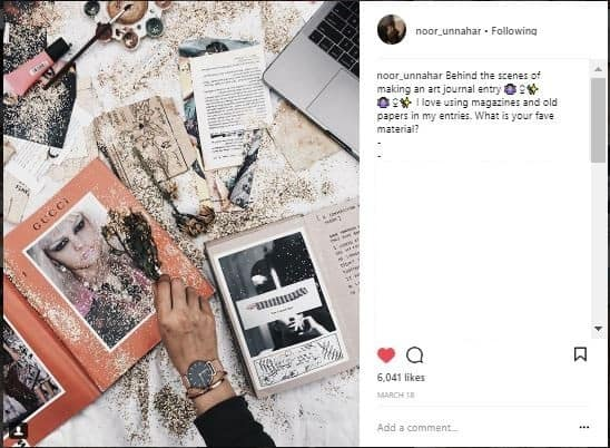 instagram post ideas, instagram photo ideas, what to post on instagram, instagram photography