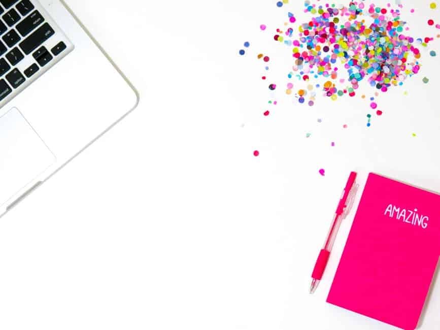 pinterest tips to grow blog traffic, pinterest tips for bloggers, pinterest tips for business, pinterest tips for blog traffic