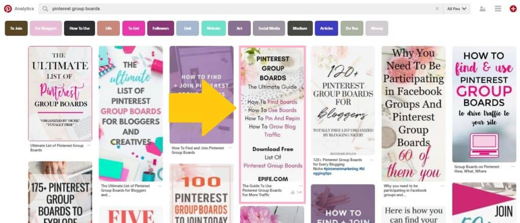 pinterest tips to grow blog traffic, pinterest tips for bloggers, pinterest tips for business, pinterest tips for blog traffic