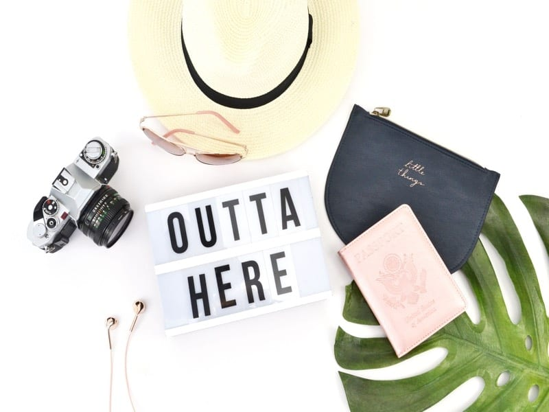 Learn to become a micro influencer and get paid to work with brands
