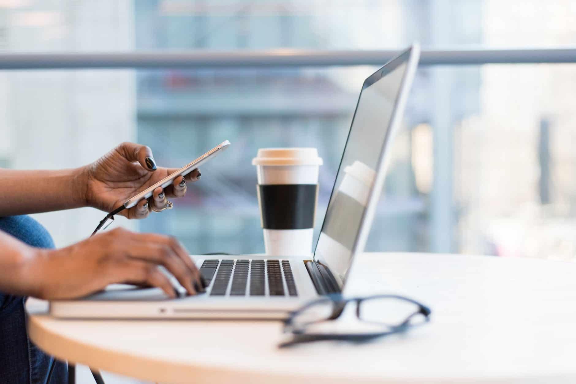 make money with sponsored posts, sponsored blog posts