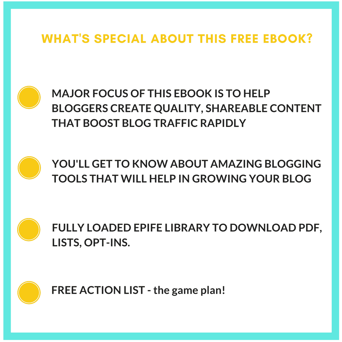 blogging ebook free blogging ebook download free ebook