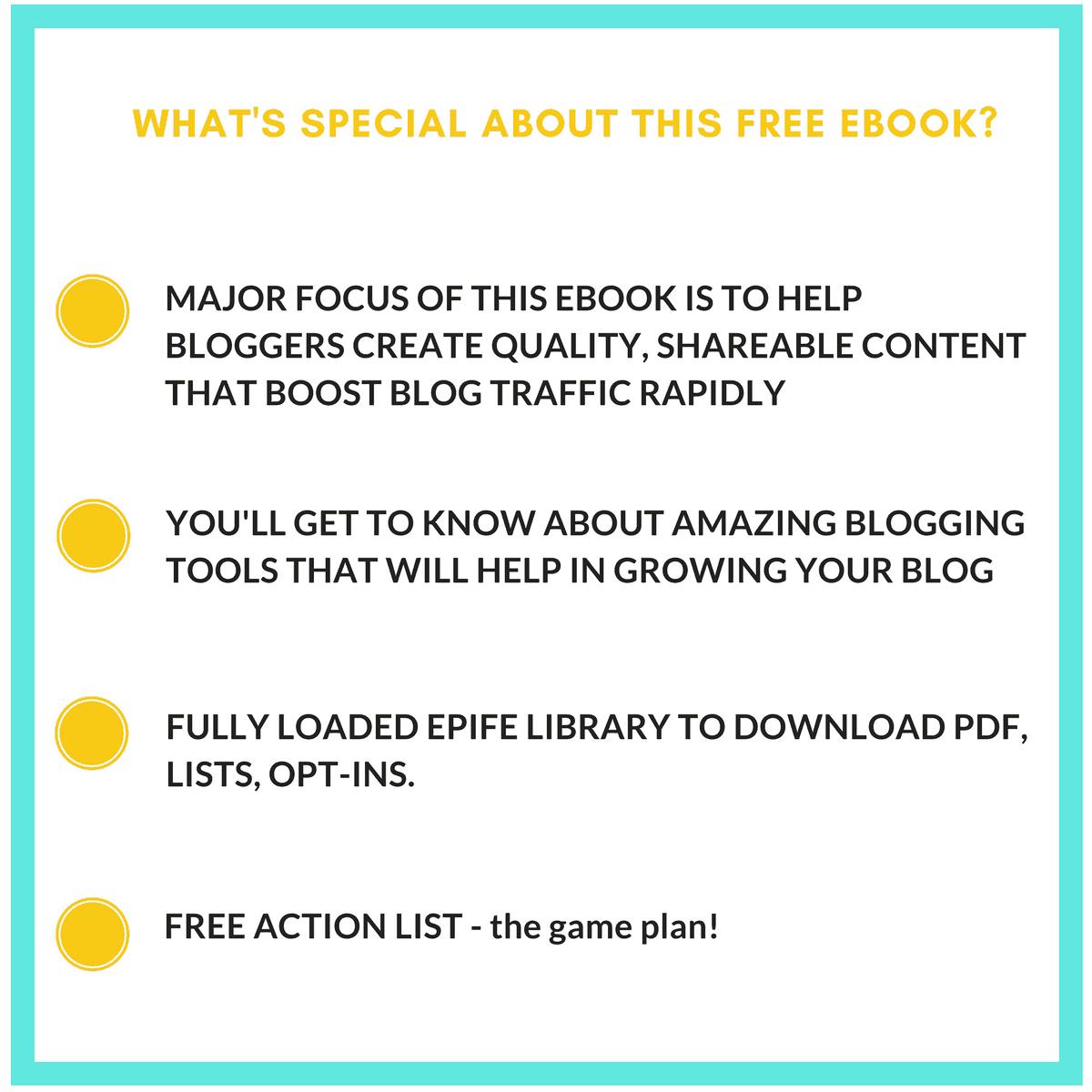 blogging ebook free blogging ebook download free ebook