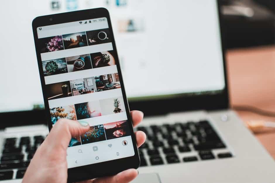instagram followers, gain free instagram followers, how to get free instagram followers, grow instagram followers, get 1000 instagram followers