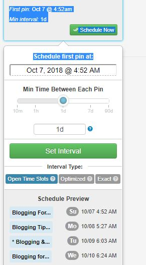 How to use tailwind to schedule pinterest pins? How to use tailwind to schedule for pinterest? tailwind scheduler app, tailwind for pinterest, tailwind pinterest marketing, tailwind app