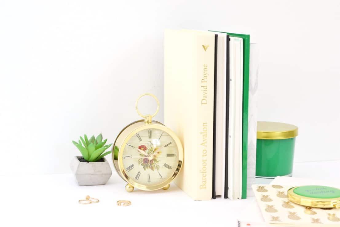 best business books for femal