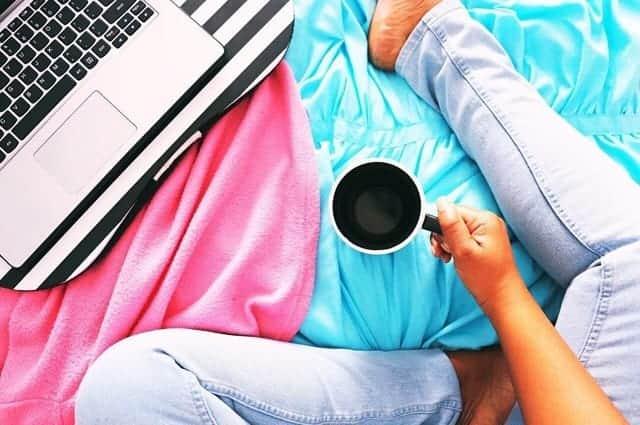 legitimate ways to make money online. real ways to make money online