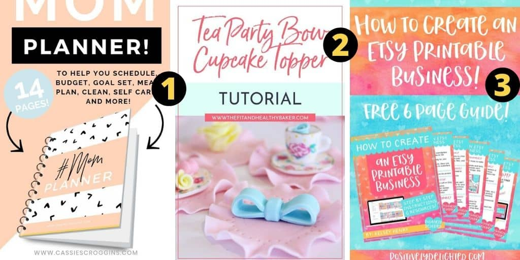 How to create pinterest images, design pins with mockups, how to make pinterest pins, create pinterest graphic