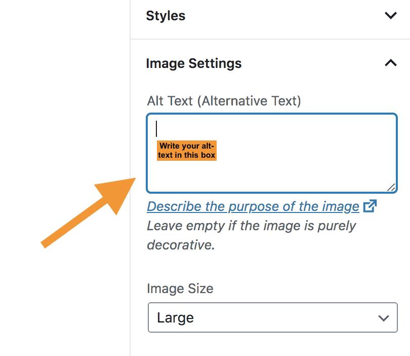 using shortpixel image compression wordpress plugin to compress image