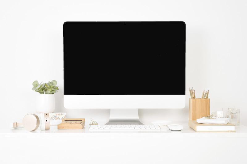 feminine wordpress themes for bloggers and entrepreneurs