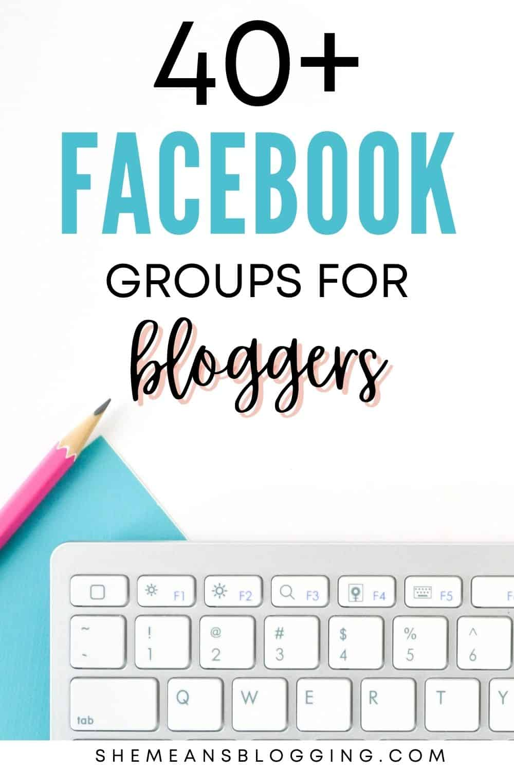 Do you know facebook groups are major source of traffic and value? Click to join best facebook groups for bloggers. You can use facebook groups to promote content and grow traffic to your blog. Click to find 40+ facebook groups for bloggers in different niches