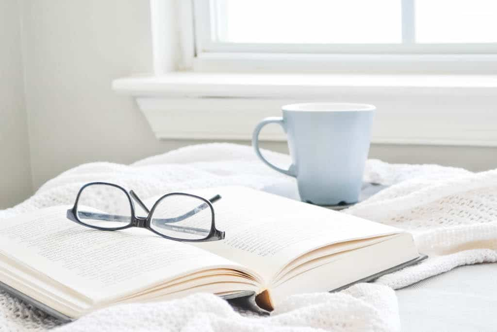 books to read | books for instagram influencers to read | book and coffee cup