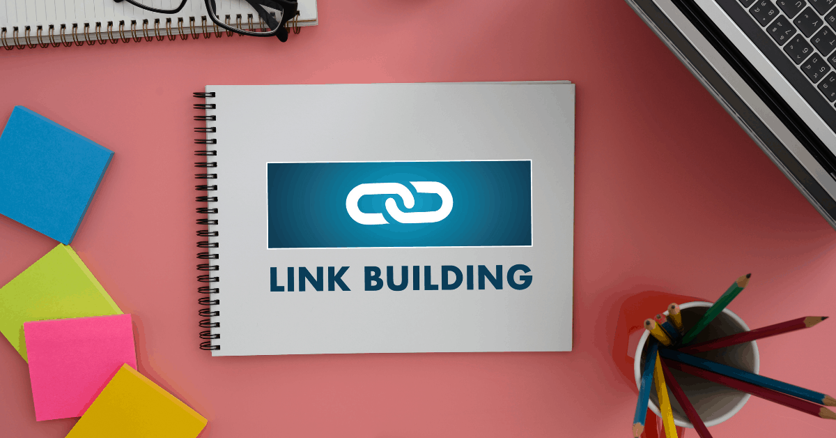 Link building tips   Picture
